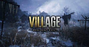 requisitos de Resident Evil 8