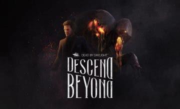 Ya disponible el Capítulo 17 de Dead by Daylight, con las primeras mejoras gráficas incluidas 4