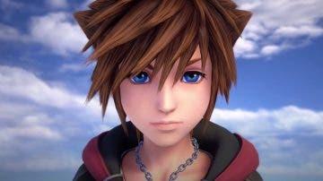 Desvelada la duración de Kingdom Hearts: Melody of Memory 2