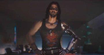 El doblaje al castellano de Cyberpunk 2077 estará sincronizado con las animaciones faciales 5