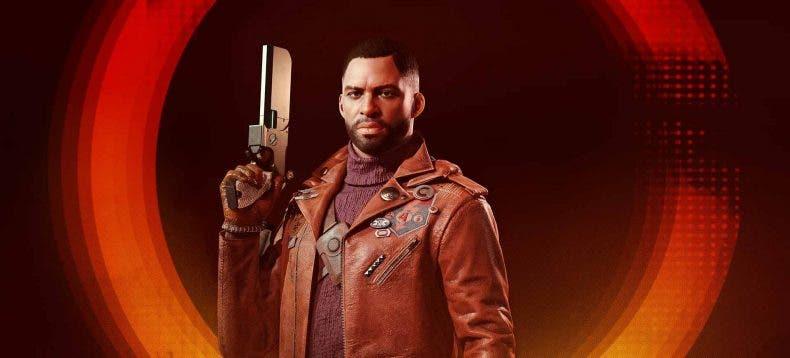 Deathloop también llegará a Xbox, porque es una exclusiva temporal 1