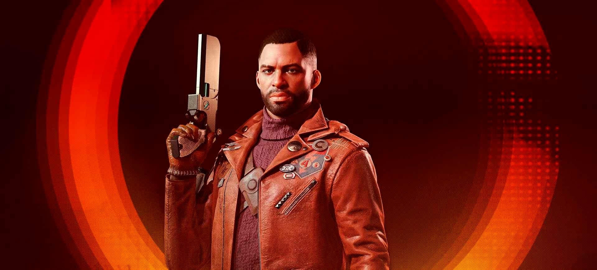 Deathloop también llegará a Xbox, porque es una exclusiva temporal 4