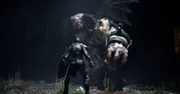 Demon's Souls en PC