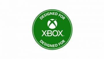 Nuevo vídeo expone la compatibilidad continuada de los accesorios de Xbox 3
