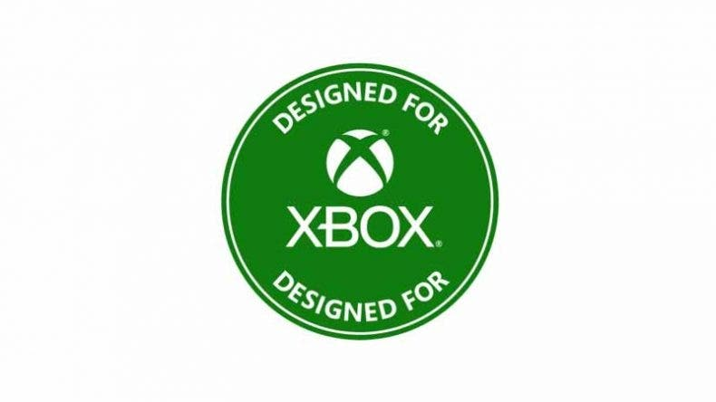 Nuevo vídeo expone la compatibilidad continuada de los accesorios de Xbox 1