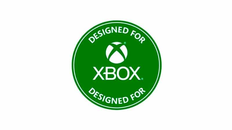 Nuevo vídeo expone la compatibilidad continuada de los accesorios de Xbox 9