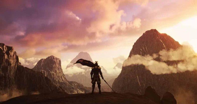 Dynasty Warriors 9 Empires es anunciado para Xbox con versión mejorada para Xbox Series X y Series S 1