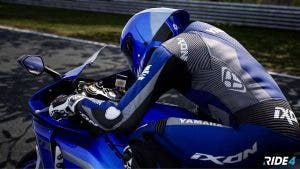 Ride 4 llegará a Xbox Series X con Smart Delivery 5