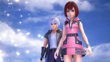 Kingdom Hearts: Melody Of Memory contará con más de 140 canciones 3