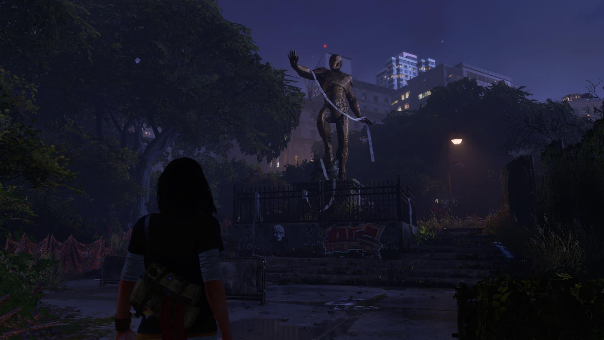 Análisis de Marvel's Avengers - Xbox One 8