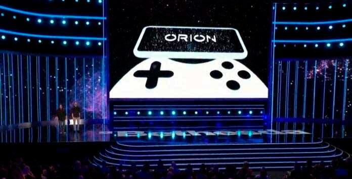 ¿Os acordáis de Orion? La compra de Bethesda también puede ayudar a xCloud 4