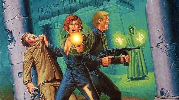Rise of the Triad Remastered confirma su llegada a Xbox 1