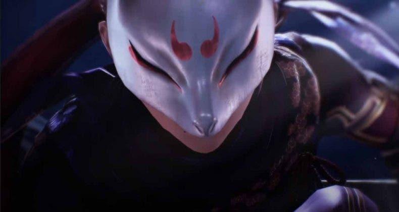 Tekken 7 presenta nueva luchadora y la saga supera los 50 millones de copias 1