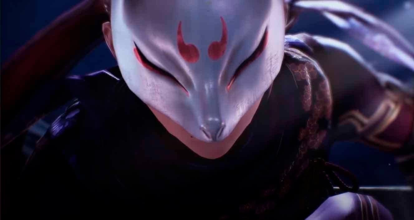 Tekken 7 presenta nueva luchadora y la saga supera los 50 millones de copias 15