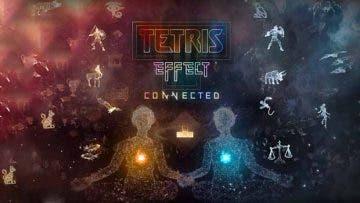 Tetris Effect: Connected confirma su fecha de lanzamiento y llegada a Xbox Game Pass 7