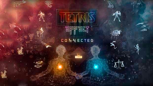 Tetris Effect: Connected confirma su fecha de lanzamiento y llegada a Xbox Game Pass 1