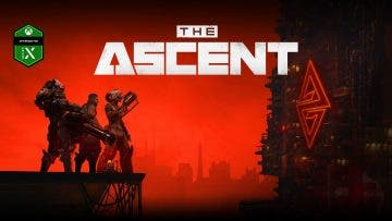 fecha de lanzamiento de The Ascent