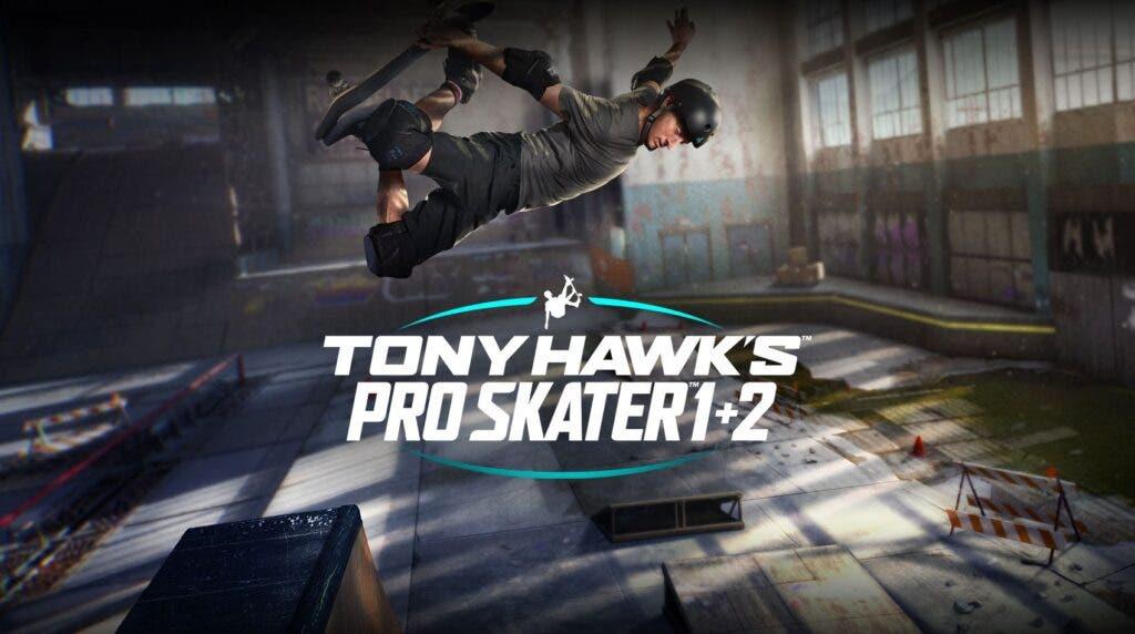 Activision planea lanzar varias remasterizaciones en 2021