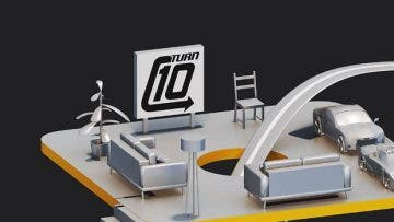 Los creadores de Forza Motorsport actualizan su web 2