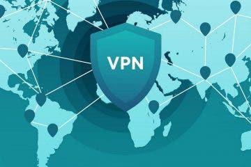 Todo lo que debes saber sobre usar una VPN en Xbox 19