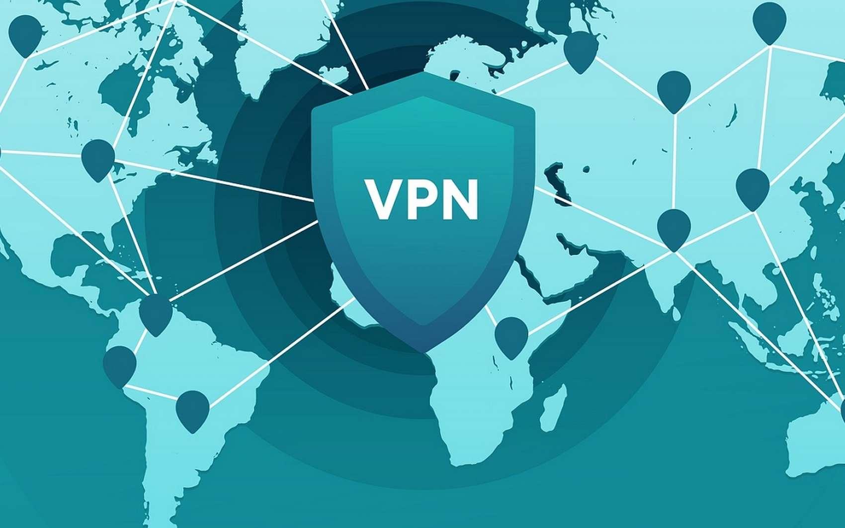 Todo lo que debes saber sobre usar una VPN en Xbox 15
