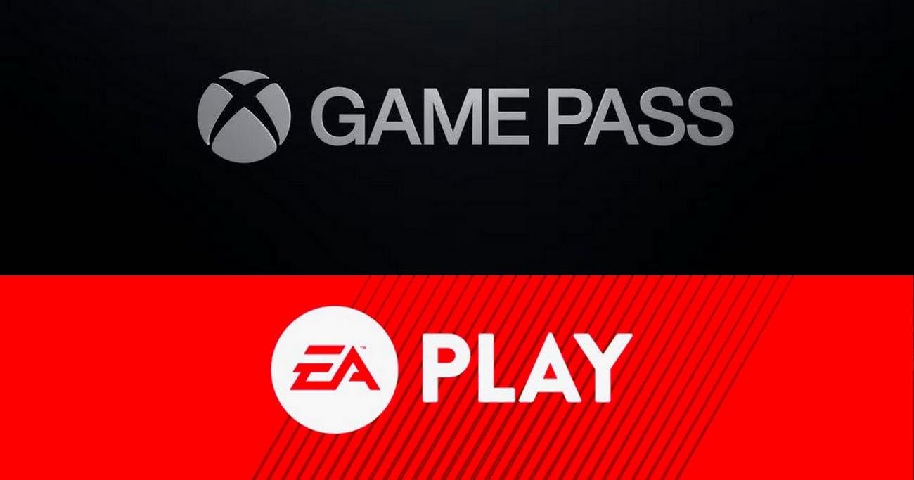 EA Play se une a Xbox Game Pass sin coste añadido