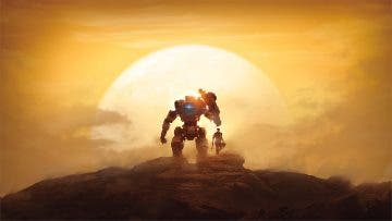 oferta de Titanfall 2 Ultimate Edition para Xbox One