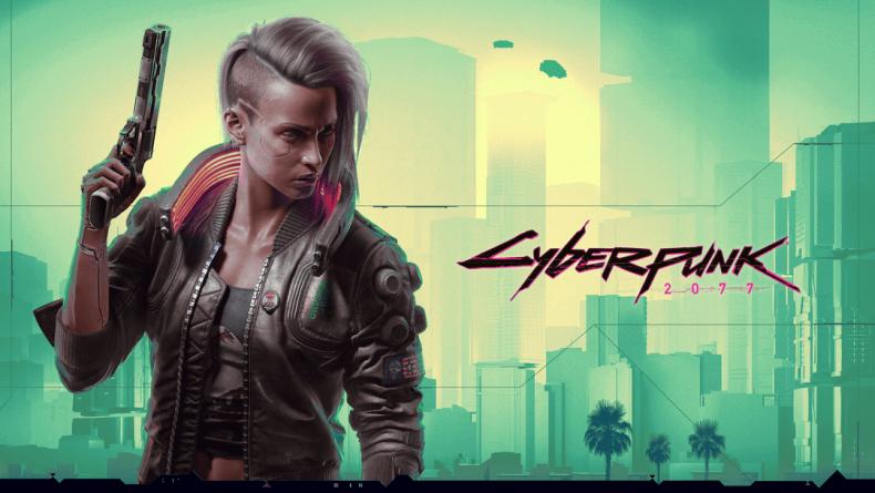 CD Projekt responde a la acusación de crunch en Cyberpunk 2077