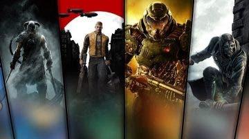 La compra de Bethesda empujará las ventas de Xbox Series X, según Michael Patcher