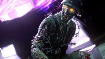 Gameplay y nuevos detalles del modo Zombis de Call of Duty: Black Ops Cold War 1
