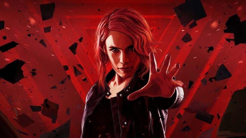 Control Ultimate Edition llegará a precio reducido y en formato físico a Xbox