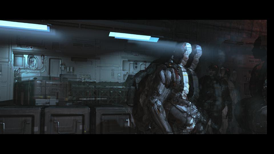 Crysis Remastered es injugable en Xbox One X