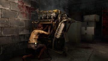 Dead by Daylight llegará a Xbox Series X de forma gratuita con una versión equivalente a un remaster 7