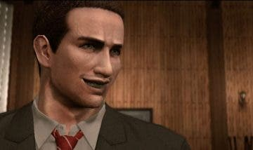 Deadly Premonition reaparece en Xbox 7