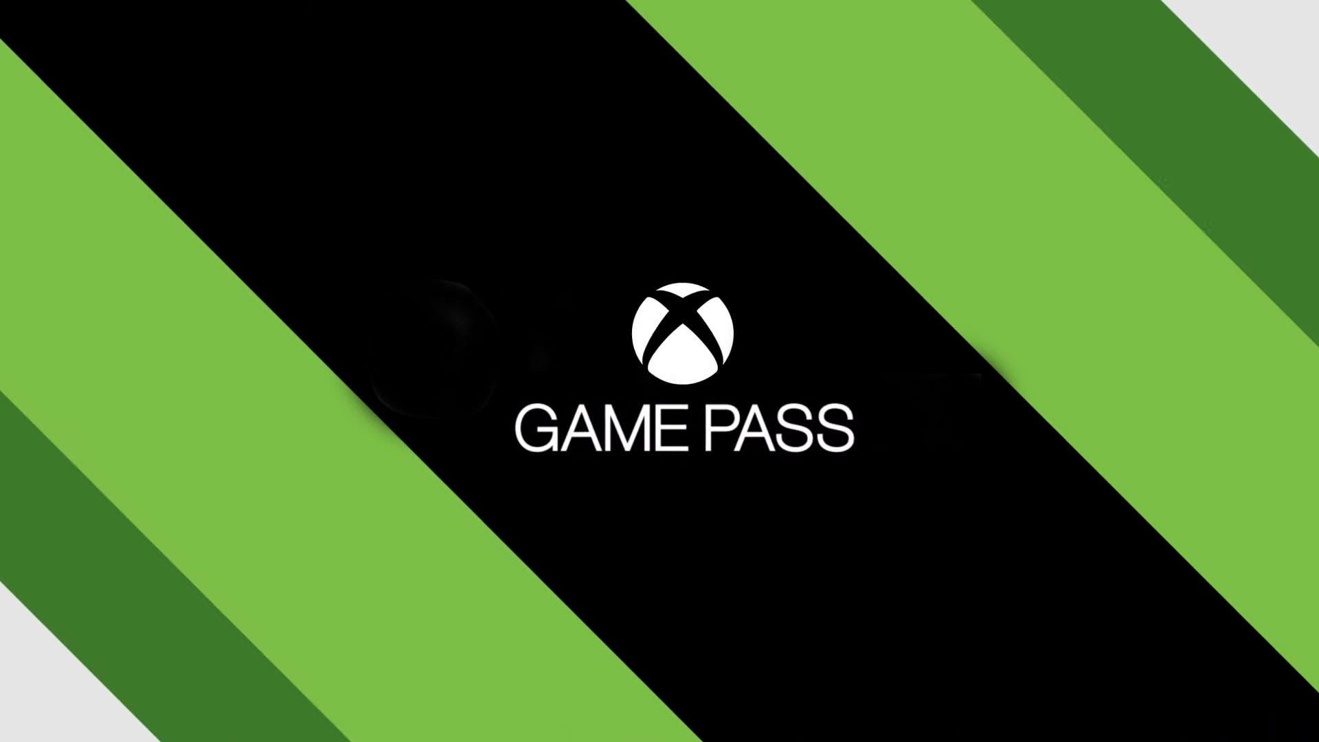 nuevos juegos a Xbox Game Pass