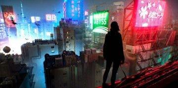 Sony pagará a Microsoft por las exclusivas temporales de Deathloop y Ghostwire Tokyo 2