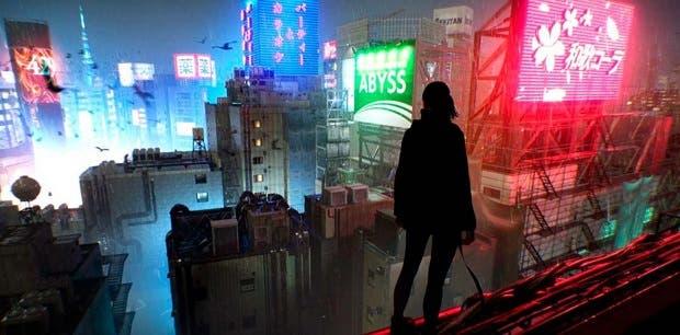 Sony pagará a Microsoft por las exclusivas temporales de Deathloop y Ghostwire Tokyo 12
