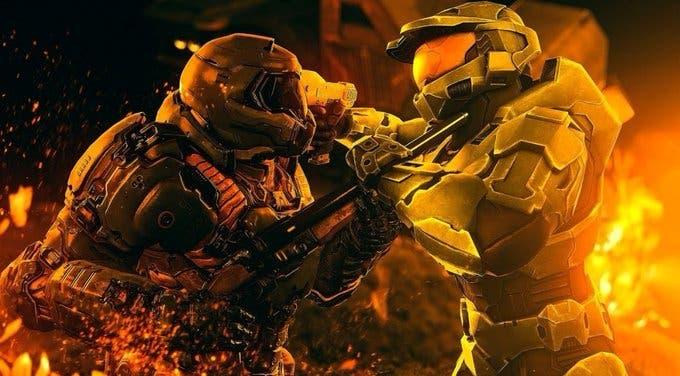 Xbox tiene más first-party que Sony y Nintendo juntas 1