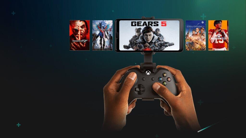 Las ventas digitales de videojuegos vencen oficialmente a los físicos por un gran margen