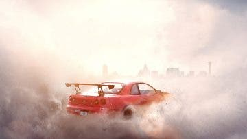 oferta de Need for Speed Payback para Xbox One
