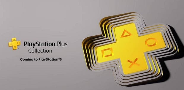 Xbox Game Pass vs PlayStation Plus Collection: la comparativa definitiva 1
