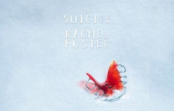 Análisis de The Suicide of Rachel Foster – Xbox One 2