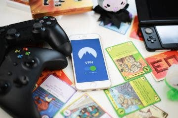 Todo lo que debes saber sobre usar una VPN en Xbox (2021) 1
