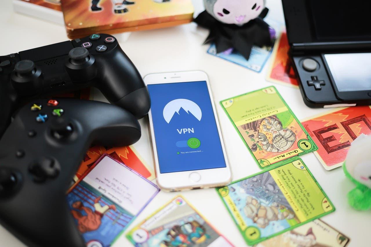 Todo lo que debes saber sobre usar una VPN en Xbox (2021) 2