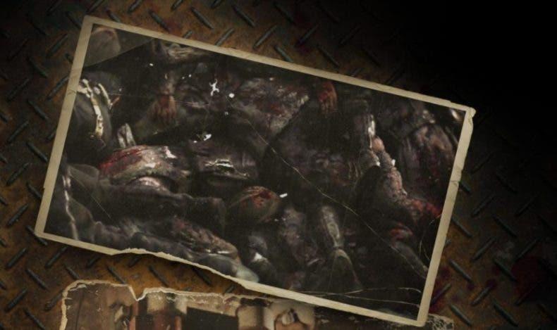 ¿Llega el modo zombies a Call of Duty Warzone? Unos documentos apuntan a ello 1