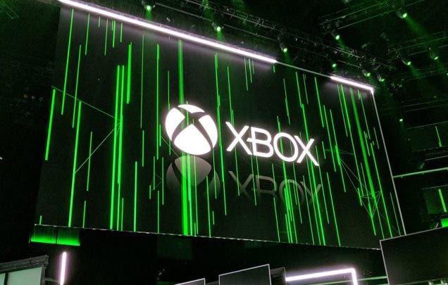 Sigue a este día y hora la conferencia de Xbox en el Tokyo Game Show 2020 4