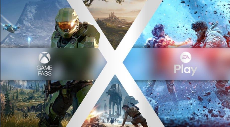 semana de infarto de Xbox