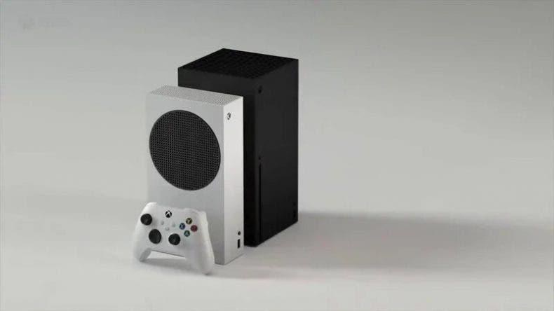 Títulos selectos doblarán su rendimiento con la retrocompatibilidad de Xbox Series X|S 1