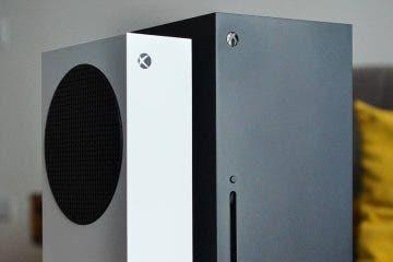 Xbox Series X vs Xbox Series S: ¿Qué Xbox compro? 17