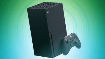 fecha de lanzamiento de Xbox Series X podría haberse filtrado en una promoción de Taco Bell